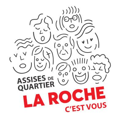 La Roche, c'est vous